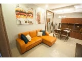 Photo Apartment for Rent in Davao City at NF Suites