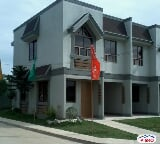 Photo 3 bedroom Townhouse for sale in Malangas