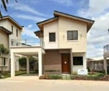 Photo 4 bedroom House and Lot For Sale in Bulacan for...