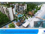 Photo Diamond Beach Residences Palawan Condotels