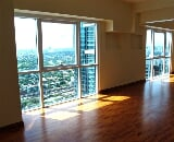 Photo For Rent Penthouse 3 Bedroom East of Galleria...