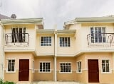 Photo 3br Hana Townhouse, 61 Sqm, For Sale In Anami...