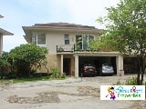 Photo For Sale Fully Furnished House with Basement in...