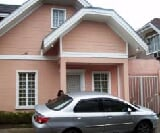 Photo 2 bedroom House and Lot For Rent in Santa Rosa...