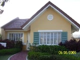Photo FOR SALE: Apartment / Condo / Townhouse - Bulacan