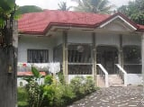 Photo House and lot in negros oriental