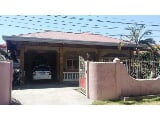 Photo 4 bedroom house for sale in General Santos...