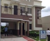 Photo 3 bedroom House and Lot For Sale in Aguinaldo...
