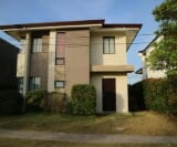 Photo 3 bedroom House and Lot For Rent in Nuvali for...