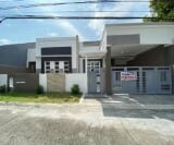 Photo 4 bedroom House and Lot For Sale in BF Resorts...