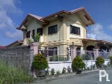 Photo Rush house for sale 7.5 M negotiable
