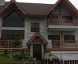 Photo 6 bedroom House and Lot For Sale in Baguio City...