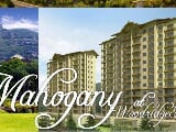 Photo 2 bedroom Condominium for sale in Muntinlupa