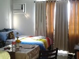 Photo Fully Furnished Studio a Cityscape 2 Near...