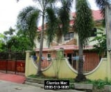 Photo 7 bedroom House and Lot For Sale in Dalig for ₱...