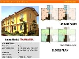 Photo Camella Homes Tiguma Pagadian City Rheana...