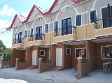 Photo Townhouse for Sale in Summerfield Taytay, 4...