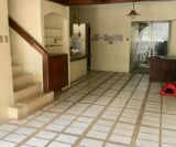 Photo 3 bedroom House and Lot For Rent in Monte...