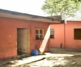 Photo 4 bedroom House and Lot For Sale in Sapang...