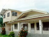Photo House and Lot for sale Davao City