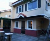 Photo 3 bedroom House and Lot For Rent in General...