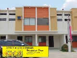 Photo 3 bedroom House for Sale in Marikina near QC...