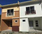 Photo 2 bedroom Townhouse For Sale in San Fernando...