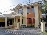 Photo 3 bedroom house for rent in Metro Manila - 45499