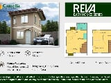 Photo 2 bedroom house for sale in Del Rosario, Naga