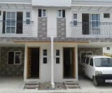 Photo 3 bedroom Townhouse For Sale in Consolacion for...
