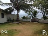 Photo FOR SALE Furnished 3 Bedroom Beach House in...