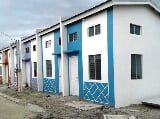 Photo Pasinaya Homes Townhouse Catmon Santa Maria...