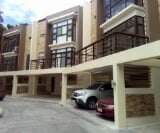 Photo 4 bedroom Townhouse For Sale in San Juan for ₱...