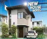 Photo Affordable house and lot in north luzon