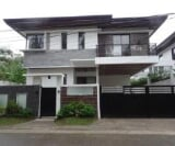Photo 6 bedroom House and Lot For Sale in BF Homes...