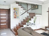 Photo 3 bedroom house for sale in Pasig, Claveria -...
