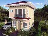Photo House and Lot for Sale in Pooc Talisay Cebu