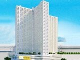 Photo Sun Residences 1-Bedroom Condo for Sale in...