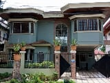 Photo 2 storey house for rent in xavier estate,...