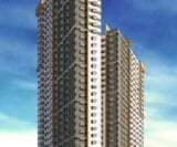 Photo 1 bedroom Condominium for sale, in Manila