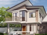 Photo Customized House and Lot in Urduja Village...