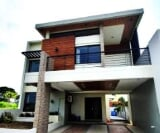 Photo 5 bedroom House and Lot For Sale in Angeles...