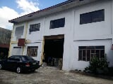 Photo Corner Lot Warehouse in Karuhatan near C5, SM...