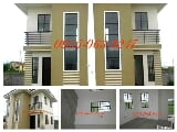 Photo Very affordable duplex in plaridel bulacan