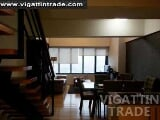 Photo Condo for sale in one rockwell makati- 2...