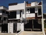 Photo Affordable Duplex House and Lot in North...