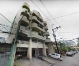 Photo Apartment For Sale in San Antonio Village for ₱...