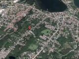 Photo Property for Sale in Tacloban
