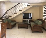 Photo 4 bedroom House and Lot For Rent in Taguig City...