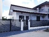 Photo Open for Pag-Ibig Financing House for Financing...